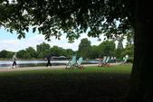 英國(5)倫敦 (五):倫敦的公園、地鐵 ...:0297.jpg ( 倫敦 London Kensington Gardens )