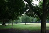 英國(5)倫敦 (五):倫敦的公園、地鐵 ...:0219.jpg ( 倫敦 London Regent's Park )