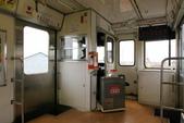 春日鐵道(4) 藍天白雲新幹線:0264.JPG ハイモ295-516