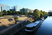 法國(8)塞納河的橋與巴黎地鐵﹝Pont de la Seine, le metro﹞:0030.jpg ( 巴黎 Paris )