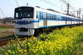 春日鐵道(6) 海角天涯:0768.JPG 大麻生駅