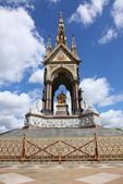 英國(3)倫敦 (三):宮殿與歷史之旅:0276.jpg