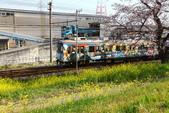春日鐵道(6) 海角天涯:0762.JPG 大麻生駅