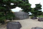 2010日本關西(1)兵庫三城:姬路、明石、神戶:0076.jpg 姬( 姫 ) 路城 , Himeji Castle
