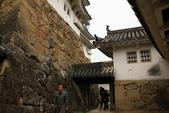 2010日本關西(1)兵庫三城:姬路、明石、神戶:0101.jpg 姬( 姫 ) 路城 , Himeji Castle