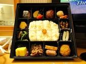 2010日本關西(1)兵庫三城:姬路、明石、神戶:0157.jpg 神戶食館