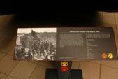 英國(12)軍武之旅(7):帝國戰爭博物館 III , 倫敦本館:1336.jpg