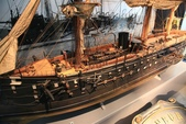 法國(7)巴黎海軍博物館與奧塞美術館﹝Musee de la Marine﹞:1075.jpg ( 巴黎 Paris , 海軍博物館 Musee de la Marine )