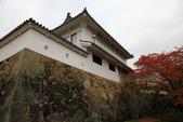 2010日本關西(1)兵庫三城:姬路、明石、神戶:0088.jpg 姬( 姫 ) 路城 , Himeji Castle