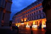 英國(1)倫敦 (一):聖保羅教堂與倫敦塔:0010.jpg 倫敦 London Corus Hotel
