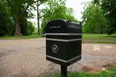 英國(5)倫敦 (五):倫敦的公園、地鐵 ...:1485.jpg ( 倫敦 London Hyde Park )