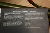英國(12)軍武之旅(7):帝國戰爭博物館 III , 倫敦本館:1339.jpg