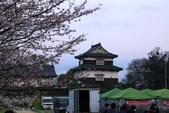花見(1) 一廂情願:0098.JPG  舞鶴公園
