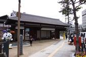 九州(3)  : 長崎之旅:0229.JPG