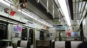 秋之戀(14) 京都秋夜:0873.jpg 湖西線1837M