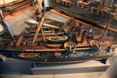 法國(7)巴黎海軍博物館與奧塞美術館﹝Musee de la Marine﹞:1076.jpg ( 巴黎 Paris , 海軍博物館 Musee de la Marine )