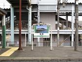 春(7) 美麗的零落:0940.JPG 船岡駅