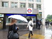 英國(1)倫敦 (一):聖保羅教堂與倫敦塔:0018.jpg 倫敦 London St. Paul's