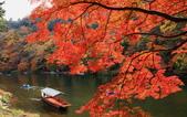 旅 遊 精 選:0065(京都嵐山 2 ).jpg