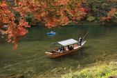 2010日本關西(5)嵐山與桃山:0489.jpg 京都 嵐山