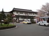 春(7) 美麗的零落:0943.JPG 船岡駅