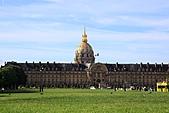 法國(4)巴黎左岸(二)( Rive gauche , Paris ):0356.JPG 巴黎 Paris