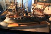 法國(7)巴黎海軍博物館與奧塞美術館﹝Musee de la Marine﹞:1077.jpg ( 巴黎 Paris , 海軍博物館 Musee de la Marine )