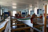 英國(6)軍武之旅(1):普茲茅斯港 , Portsmouth Harbour:0626.jpg Royal Navy Museum