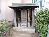 春(2) 藝界人生:0160.JPG 県道13号線