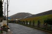 2010日本關西(1)兵庫三城:姬路、明石、神戶:0129.jpg 五色塚古墳