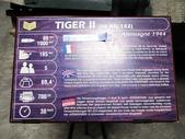 法國(10)索繆爾戰車博物館( Musee des Blindes ):0723.JPG ( Musee des Blindes )