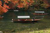 2010日本關西(5)嵐山與桃山:0493.jpg 京都 嵐山