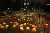 旅 遊 精 選:0112.jpg 札幌中島公園