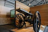 英國(10)軍武之旅(5):皇家砲兵博物館:1127.jpg