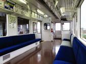 春日鐵道(4) 藍天白雲新幹線:0239.JPG   ハイモ330-702