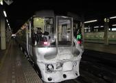 北海道(四) 特急列車 Super Kamui 一日遊:0292-1.jpg スーパーカムイ
