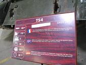 法國(10)索繆爾戰車博物館( Musee des Blindes ):0824.JPG ( Musee des Blindes )