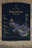 法國(4)巴黎左岸(二)( Rive gauche , Paris ):0372.jpg 巴黎 Paris ( 榮軍院 Invalides )