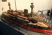 法國(7)巴黎海軍博物館與奧塞美術館﹝Musee de la Marine﹞:1079.jpg ( 巴黎 Paris , 海軍博物館 Musee de la Marine )