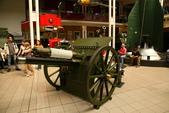 英國(12)軍武之旅(7):帝國戰爭博物館 III , 倫敦本館:1338.jpg