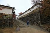 2010日本關西(1)兵庫三城:姬路、明石、神戶:0084.jpg 姬( 姫 ) 路城 , Himeji Castle