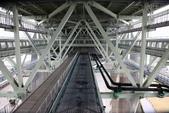 2010日本關西(1)兵庫三城:姬路、明石、神戶:0122.jpg 明石海峽大橋