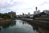 九州(3)  : 長崎之旅:0233.JPG