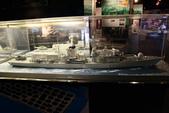 英國(6)軍武之旅(1):普茲茅斯港 , Portsmouth Harbour:0630.jpg Royal Navy Museum