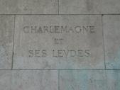 法國(3)巴黎左岸(一) ( Rive gauche , Paris ):0268.jpg 巴黎 Paris