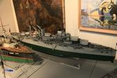 法國(7)巴黎海軍博物館與奧塞美術館﹝Musee de la Marine﹞:1081.jpg ( 巴黎 Paris , 海軍博物館 Musee de la Marine )