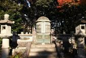 秋(2) 在水一方:0165.JPG  西那須野.大山参道