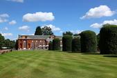 英國(3)倫敦 (三):宮殿與歷史之旅:0264.jpg
