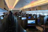 秋(1) 庭院深深:0010.JPG 空中巴士A350-900