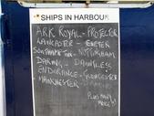 英國(6)軍武之旅(1):普茲茅斯港 , Portsmouth Harbour:0552.jpg Portsmouth Harbour